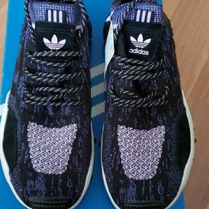 Adidas F/2 TR PRIMEKNIT